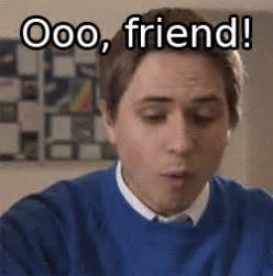 Inbetweeners Friend Meme - the inbetweeners 2 film are your mates simon will neil