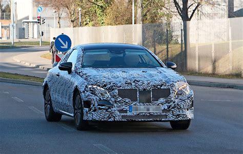 Date Rentrée Des Classes 2017 Mercedes Classe E Coup 233 2017 Topic Officiel