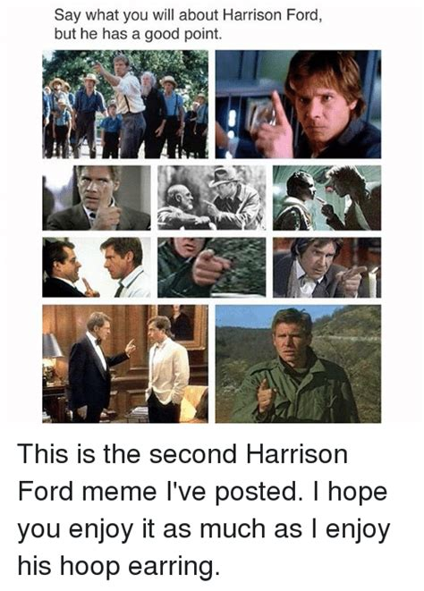 harrison ford meme 25 best memes about harrison ford meme harrison ford memes
