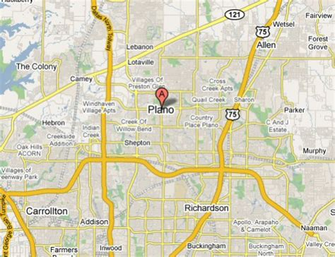 map of texas plano plano family feud
