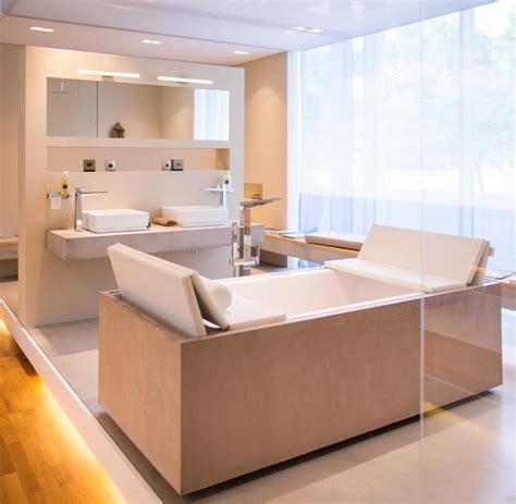 badezimmer design showrooms digitalisierung im mittelstand wenn b 228 der und autos