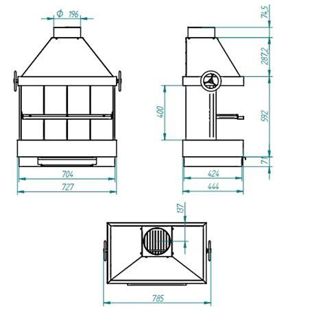 patio interior medidas croquis con las medidas de la barbacoa ferlux patio