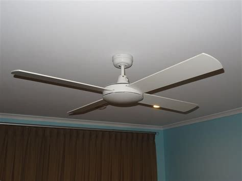 Cost Of Running A Ceiling Fan ceiling fan faq adelaide adelaide electric