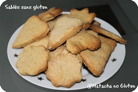 Délicieux Quel Robot De Cuisine Choisir #2: sables-sans-gluten-3.png