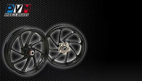 Motorrad Tuning Shop Honda by Cbr Tuningshop Exklusives Tuning F 252 R Dein Motorrad