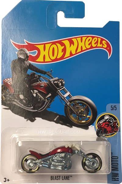 Wheels Blast T Hunt Reg Blast Wheels 2017 Treasure Hunt Hwtreasure