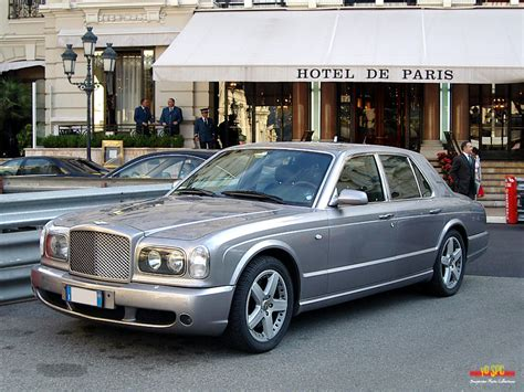 bentley arnage t bentley arnage t bentley arnage t johnywheels