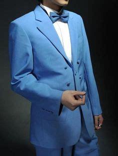 Jaket Jas Blazer Pria Modern Biru harga murah dengan kualitas terbaik bisa anda dapatkan