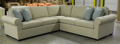 sofas made in carolina sectional sofas carolina 20 the best made in