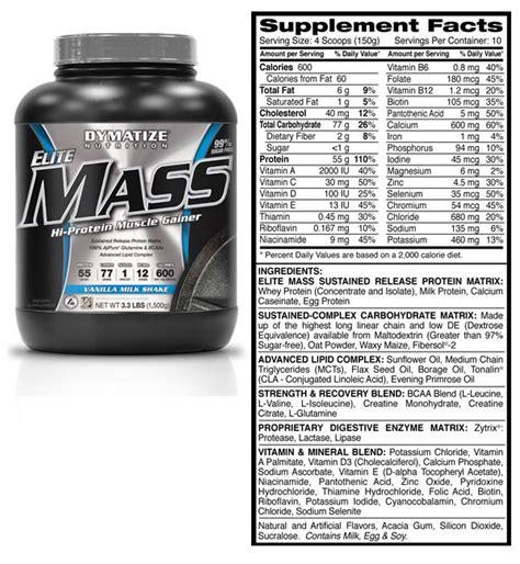 Weight Gainer Ultimate Nutrition Liquid Amino 1 Litre Supplements elite mass gainer pattaya