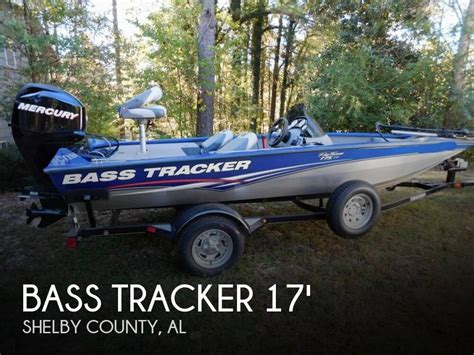 used bass boats for sale ca used bass tracker boats for sale in illinois wroc awski