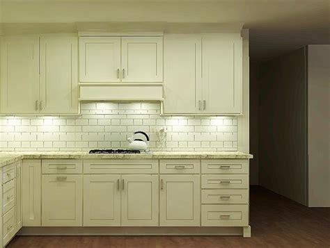 used kitchen cabinets indiana used kitchen cabinets indiana luxury used kitchen