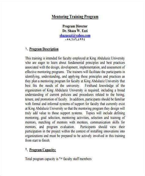 Modelo Curriculum Chile 2013 Formato De Curriculum Vitae Chile 2013 Word