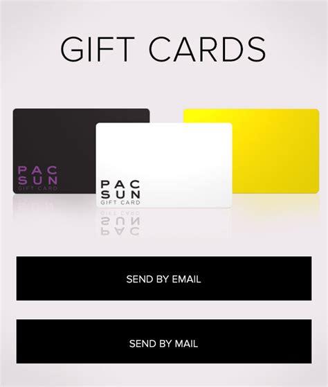 pacsun printable gift cards marshalls gift card balance checker infocard co