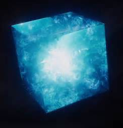 Tesseract Infinity Thanos Hunt Goes On Was The Time Gem Revealed In