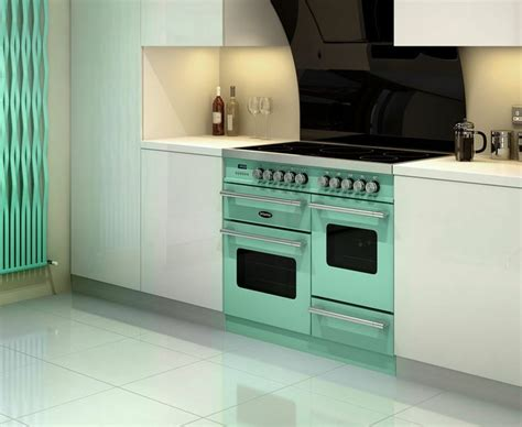 britannia kitchen appliances 54 best images about bespoke range cookers on