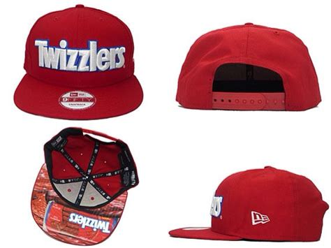 Topi Snapback Things 23 best images about snapbacks on