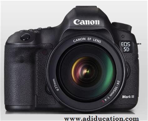 Gambar Dan Kamera Canon Eos 1100d kumpulan gambar dan harga kamera canon terbaru cari tau