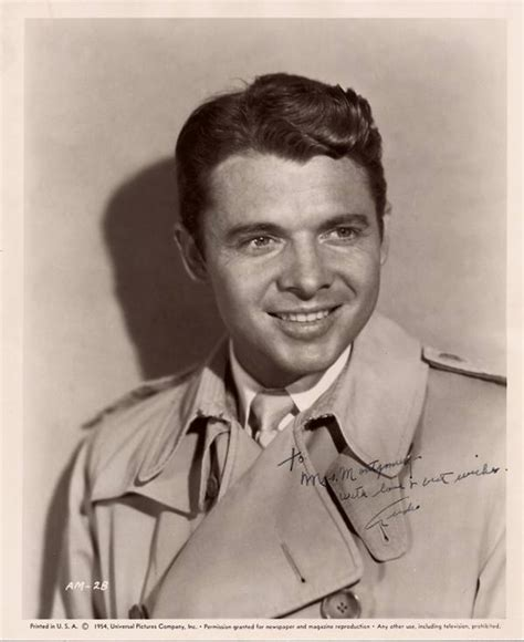 Audie Murphy Height by October 2012 Classicmoviechat The Golden Era Of