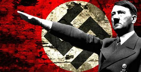 biography of hitler s rise to power did the bush family help hitler into power csglobe