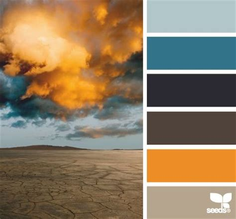 design seeds 174 enclosed lots of palettes on this site and they are all delicious color