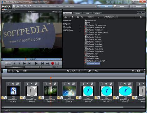 magix edit pro templates magix edit pro 15 torrent website