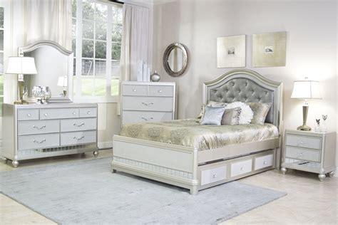 Mor Furniture Boise Idaho by Furniture 4 Less Home Design Mor Living Room Sets Mor