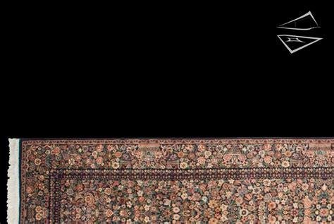 runner rugs 3 x 12 design rug runner 3 x 12