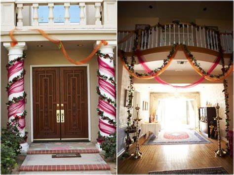 Home Decoration For Engagement Party | 17 best images about event decor on pinterest banana