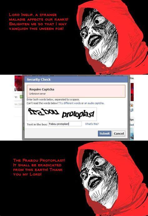 Inglip Meme - inglip generator