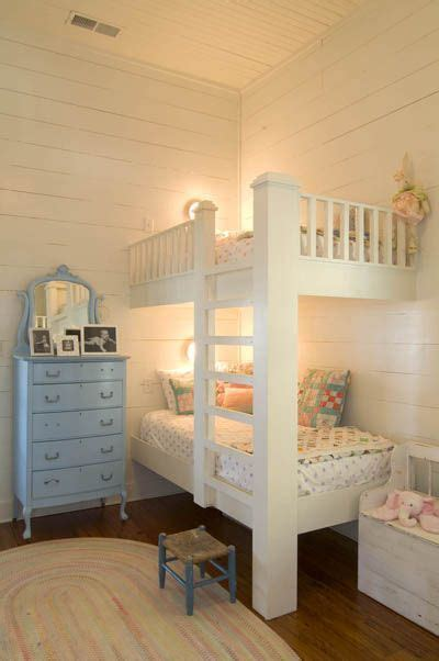 Bunk Bed Lights Ikea Best 25 Painted Bunk Beds Ideas On Pinterest Bunk Bed Lights Ikea Bunk Beds And Built