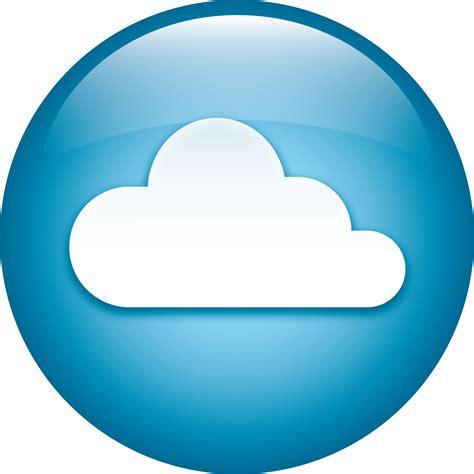 Cloud Store storagecraft cloud services straightforward cloud storage