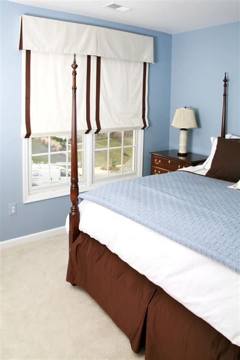 why choose custom window treatments why choose custom window treatments a decorator s journey