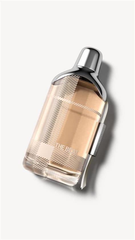 Or Burberry The Beat 75ml burberry the beat eau de parfum 75ml burberry
