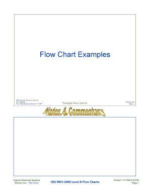 fillable flow chart template basic organization chart forms and templates fillable