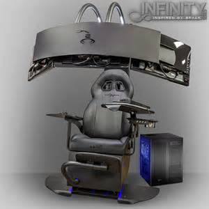 emperor gaming chair dear santa images frompo