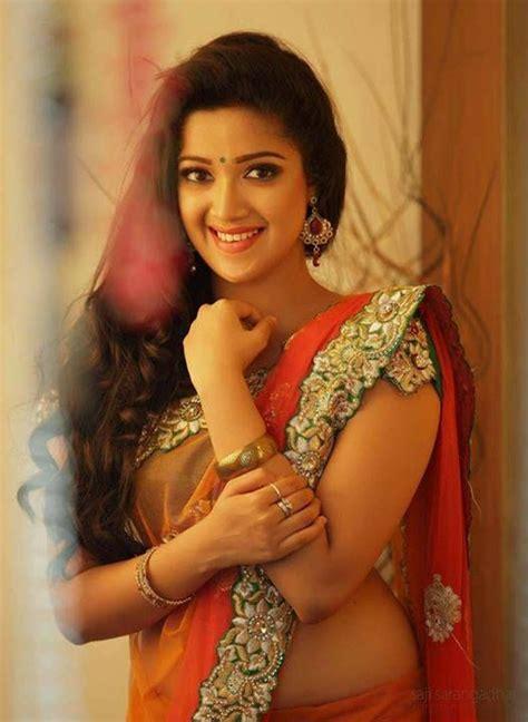 film india hot terbaik 17 best south indian actress images on pinterest indian