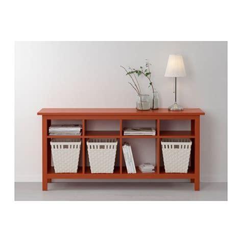 mueble hemnes ikea mueble tipo hemnes ikea mesa para consola 8 999 00 en