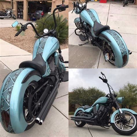 25 best ideas about motorcycle paint on motorcycle tank custom paint and