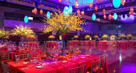 wedding planner corporate event planner  jabalpur