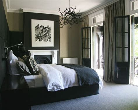 houzz bedroom design awesome marvelous master bedroom fair marvelous contemporary bedroom with black and white