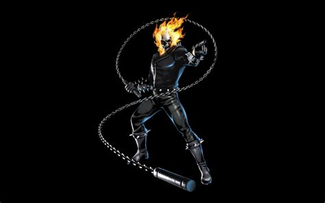 Themes For Windows 7 Ghost Rider | ghost rider theme for windows 7