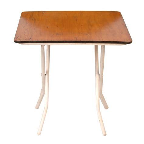 mesas cuadradas astesiano alquiler de mesas mesa cuadrada