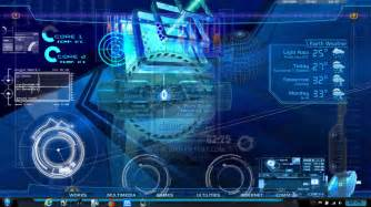 hi tech hi tech desktop wallpaper wallpapersafari