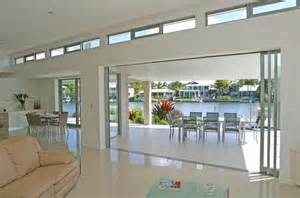 stacking glass doors stacking doors images google search ideas for the