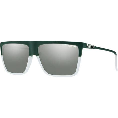 Smith Cornice Sunglasses smith cornice sunglasses backcountry