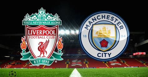 news from liverpool and merseyside for monday november 16 latest liverpool 3 0 man city as it happened liverpool echo