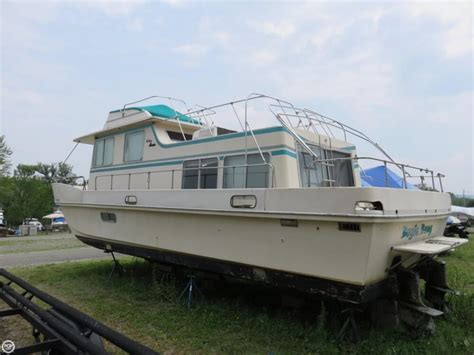craigslist dallas houseboats houseboat new and used boats for sale in id