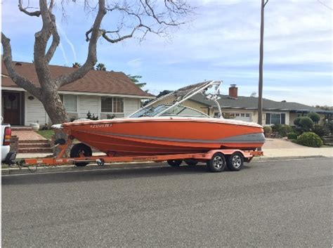 mastercraft boats dealers california mastercraft x 45 boats for sale in california