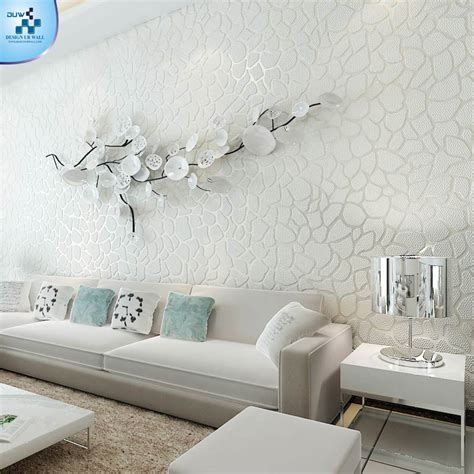 home wall imported wallpaper merchant aesthetic wallpaper design